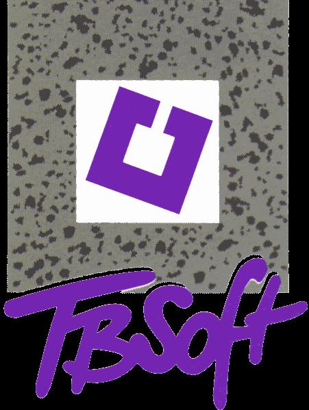 TBSoft Branchensoftware für die Baustoff- und Baustoffzulieferbranche