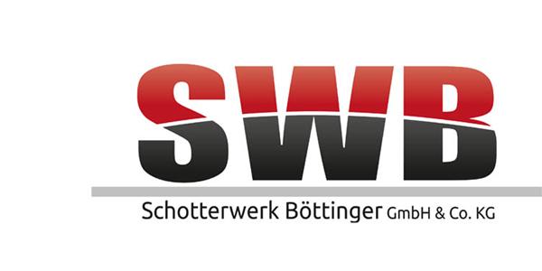 Schotterwerk Böttinger