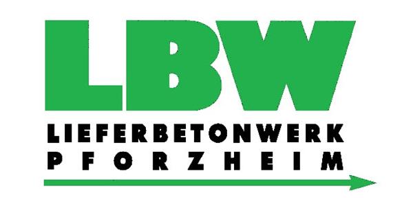 LBW Pforzheim