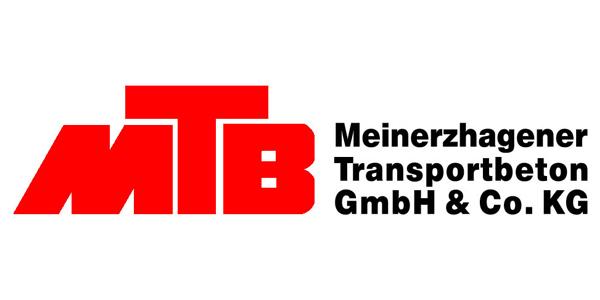 Meinerzhagener TB