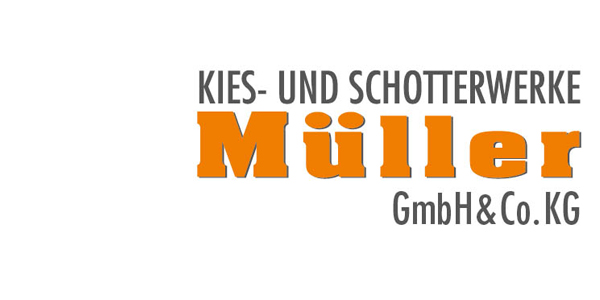 Kieswerke Müller