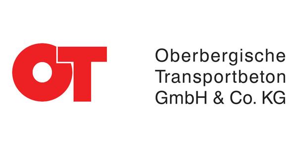 Oberbergische TB