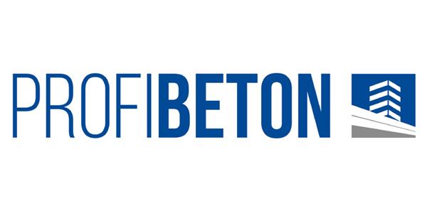 Profi Beton