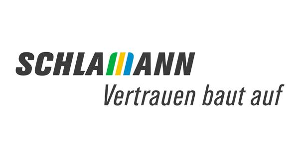 Schlamann