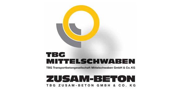 TBG Zusam-Beton