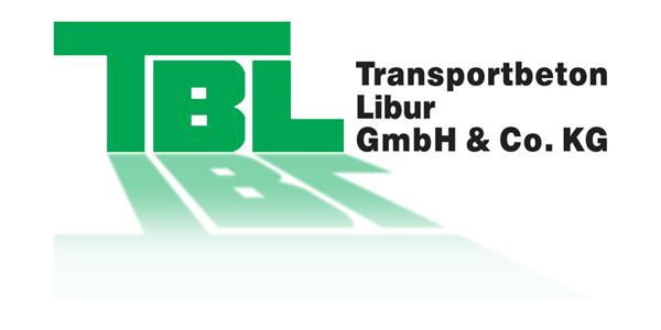 Transportbeton Libur