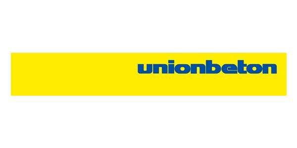 Unionbeton