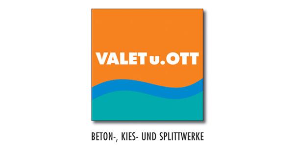 Valet und Ott