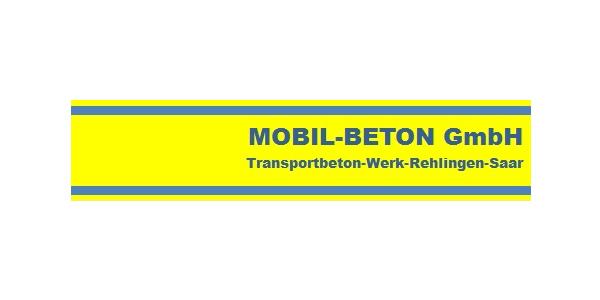 Mobil Beton