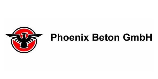 Phoenix Beton