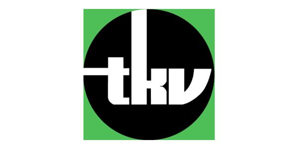 TKV GmbH