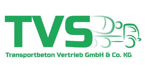 TVS Agentur