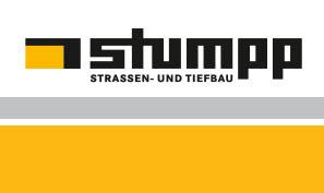 Gebr. Stumpp bestellt bei TBSoft