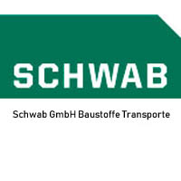 Schwab disponiert mit TBSoft