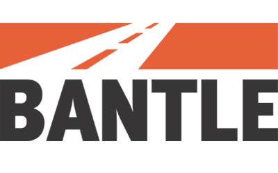 Gebrüder Bantle setzt auf Profisoftware