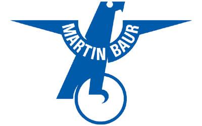 Martin Baur setzt auf TBSoft