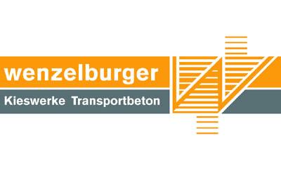 Wenzelburger setzt auf TBSoft
